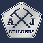 AJ Builders Ltd